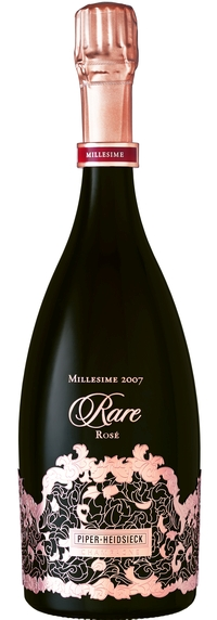 rare-rose-2007-bottle-200w
