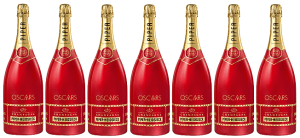 Image result for Piper Heidsieck Cuvee Brut Magnums