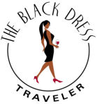black-dress-logo