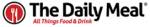 daily-meal-logo