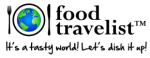 food-travelist