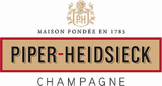 PIPER-HEIDSIECK US