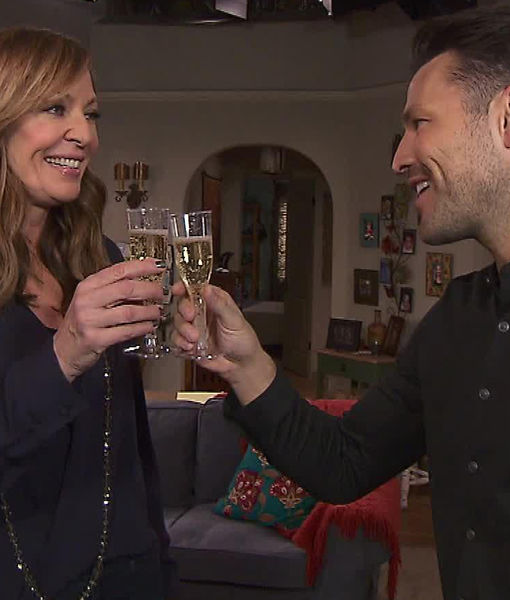 mark-wright-allison-janney-screengrab-510x600-2