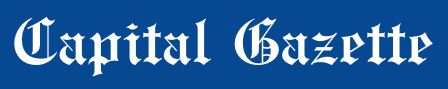 Capital-Gazette-logo